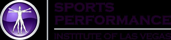 bascharon-logo-sports