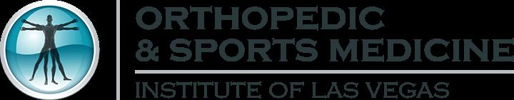 Orthopedic & Sports Medicine Institute of Las Vegas